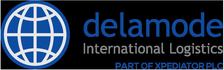 Delamode